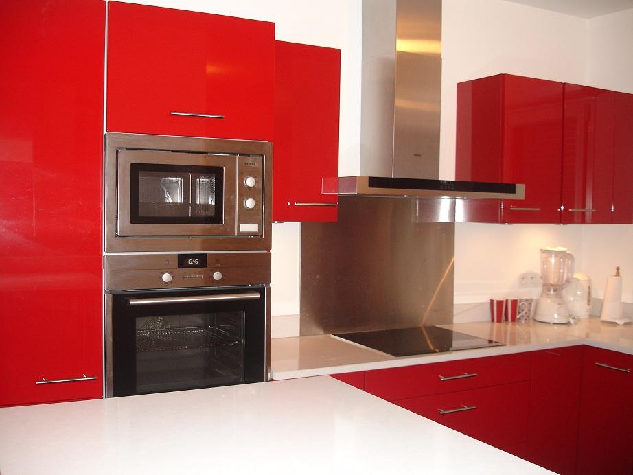 affordable cuisine schroder rouge siena with plan de